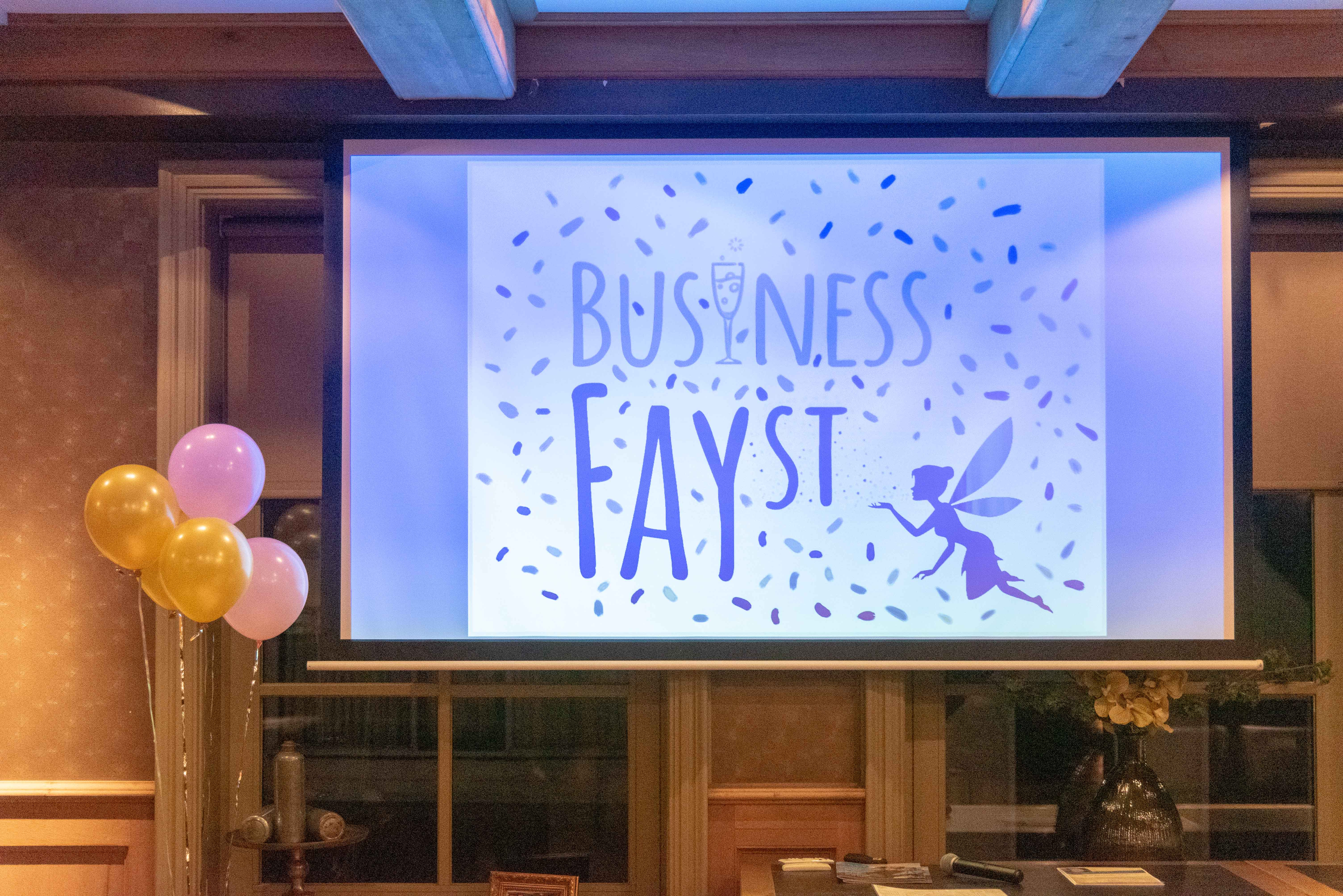 business-fayst-fimke-jongejan